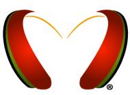 Zenwa Concepts Logo