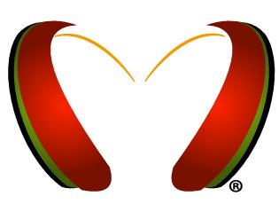 Zenwa Concepts