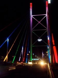 nelson-mandela-bridge.jpg